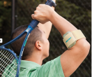 AirCast® Tennis Elbow Straps